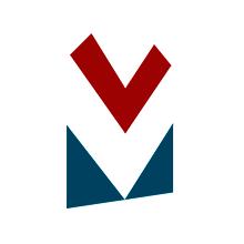 logo-light-short