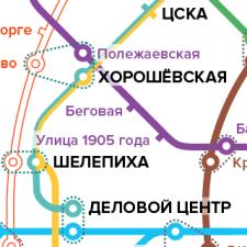 metro-2line_3